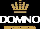 Domno-logo2.png